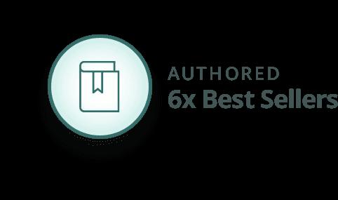 6x-best-seller